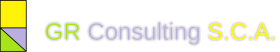 grconsulting_logo